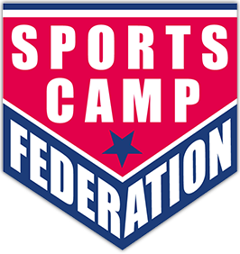 Sports Camp Federation Home